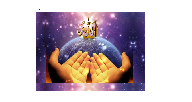 Hz. Muhammed (s.a.v)'in hüzün Yılı