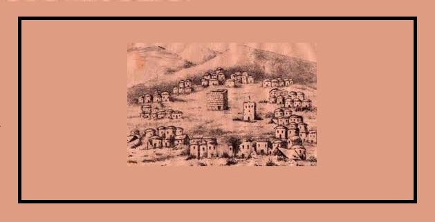 Hz.Muhammed (s.a.v)' in Ficar savaşına katılması