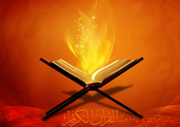 Güzel Kandil Mesajları Ve Duaları