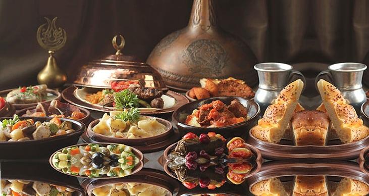 Ramazan Ayında Oruç Kimlere Farzdır?