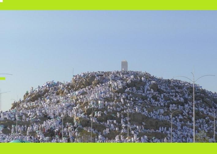 arafat-rahmet-dagi