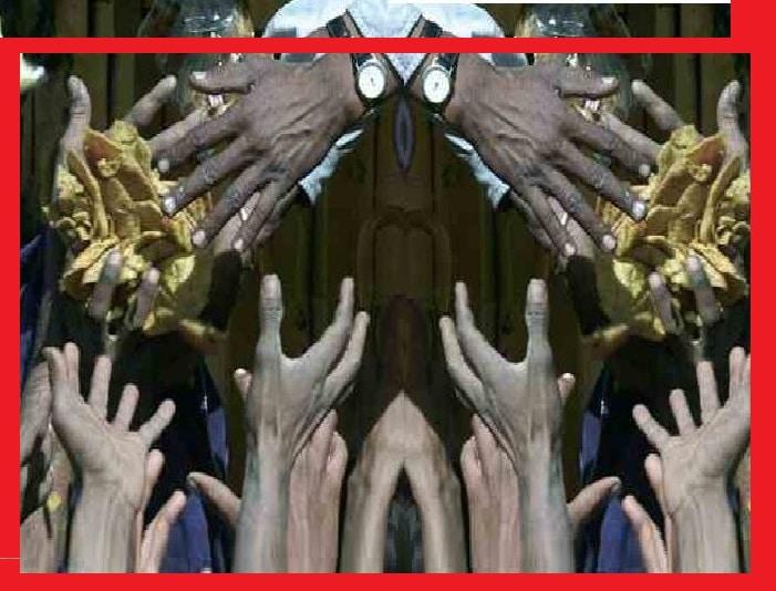 Zekat Kimlere Verilmeli; İslam dinine göre kimlere zekat verilir.