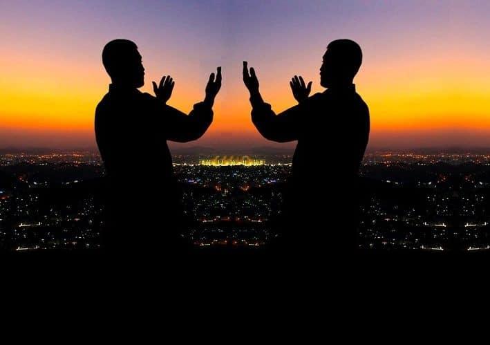 Hz. Peygamberimiz (s.a.v) Orucunu Hangi Dua İle Açardı