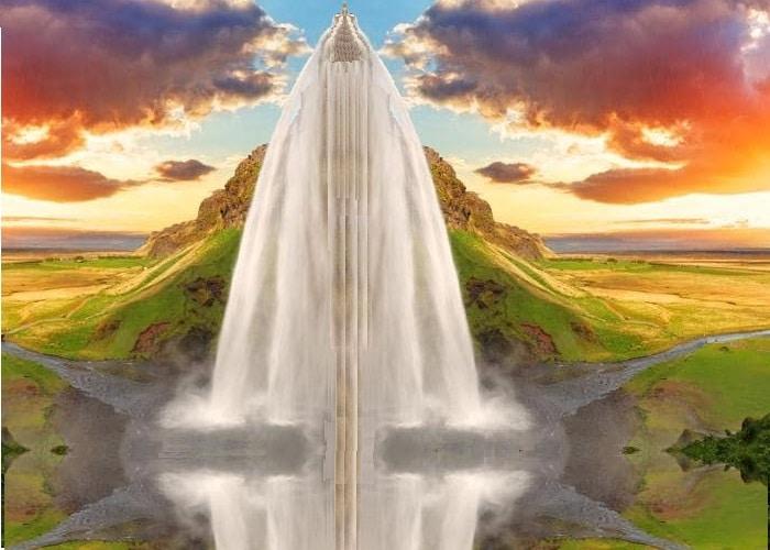 Kıyametten Sonra Mahşer Yerinde Havz-ı Kevser'den Kimler İçecek?