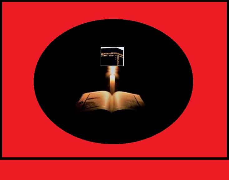 Tövbe İstiğfar Duası Nasıl Yapılır